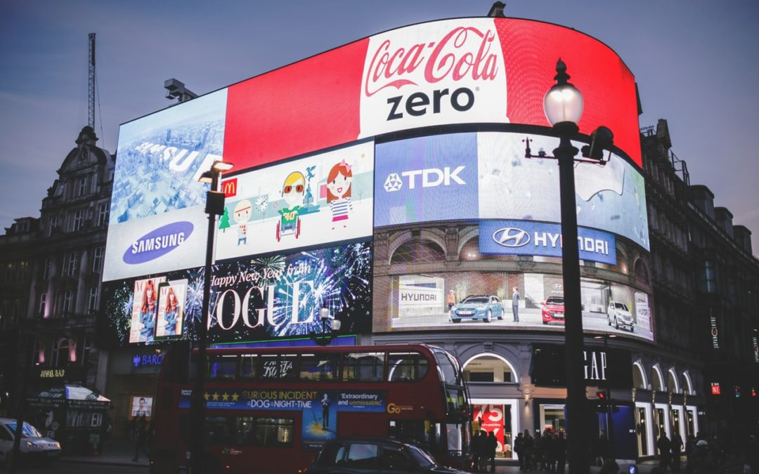 Up Your Ad's Engagement with these Experiential Tips