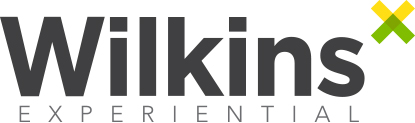 Wilkins Experiential Marketing